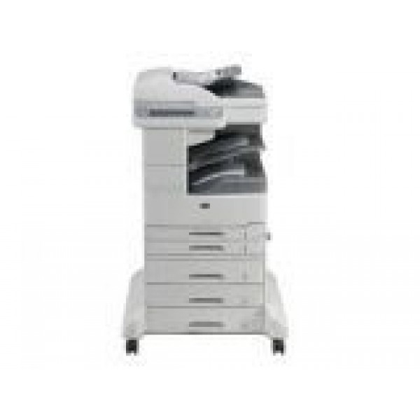 Aluguéis de Impressoras Onde Achar em Mauá - Aluguel Impressora