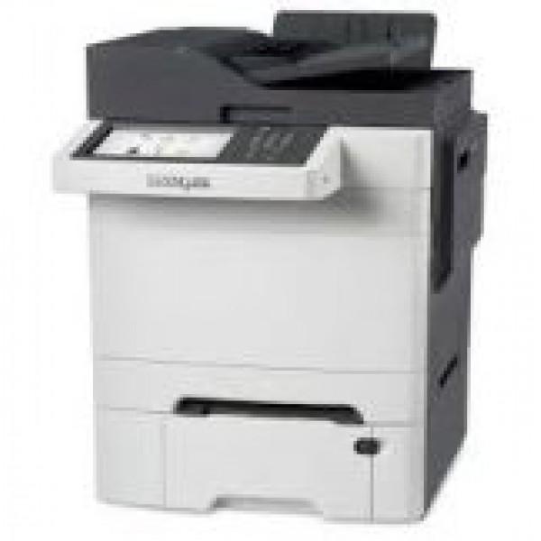 Desejo realizar Locações de impressoras no Tremembé