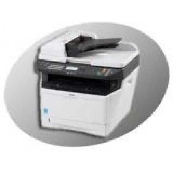 Empresa serviço Locações de impressoras no Tucuruvi