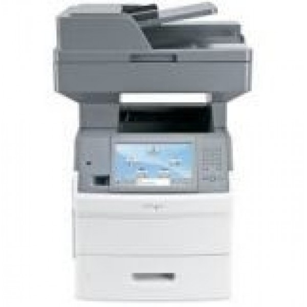 Empresas de outsourcing de impressão SP