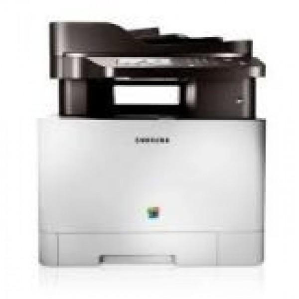 Empresas de Serviços de outsourcing de impressão na Lapa