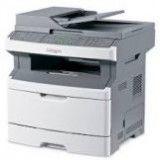 Locação de impressora laser