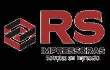 Empresas Aluguéis de Impressoras na Casa Verde - Impressora para Alugar - RS IMPRESSORAS