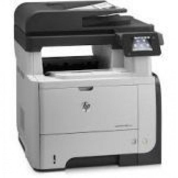 Aluguéis de Impressoras Preto e Branco na Lauzane Paulista - Aluguel de Impressoras em SP