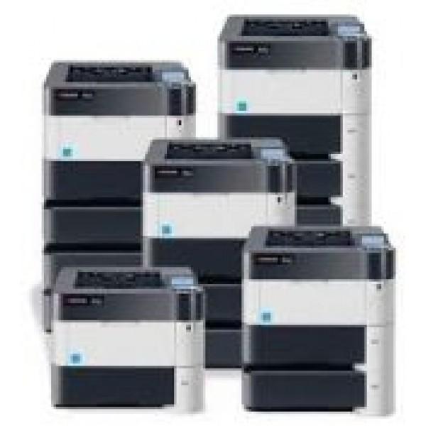 Contratar Locações de Impressoras no Tucuruvi - Locação de Impressora