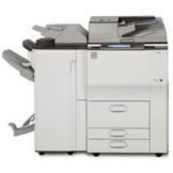 Empresa Aluguéis de Impressoras no Jardim Bonfiglioli - Aluguel de Impressora a Laser Colorida
