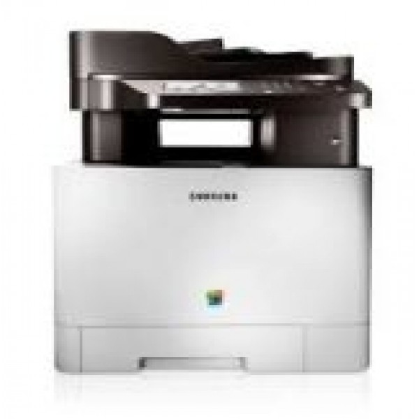 Locação de Impressora Preto e Branco em Cachoeirinha - Locação de Impressora em SP