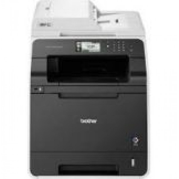 Serviço de Aluguéis de Impressoras em Barueri - Aluguel Impressora