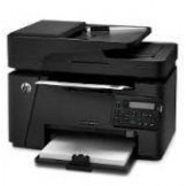 Serviço Locações de Impressoras em Jaçanã - Impressora para Locação
