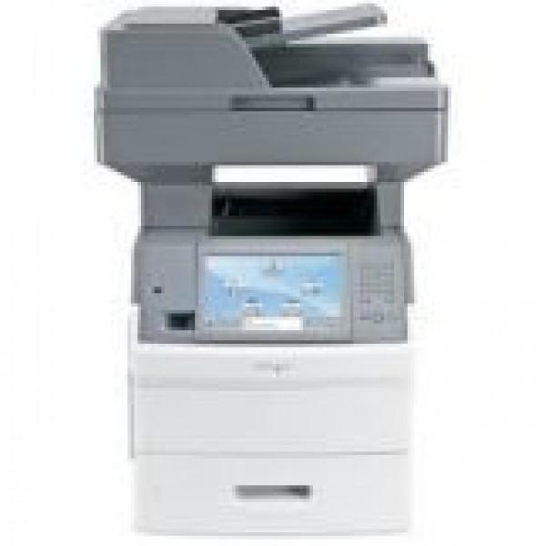 Aluguel de impressora