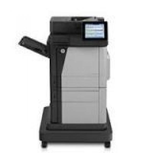 Aluguel impressora