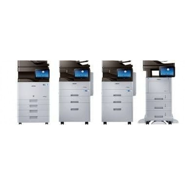 Serviços de Aluguéis de impressoras em Itapevi