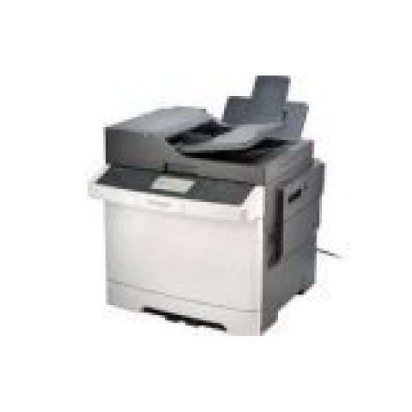 Serviços de Aluguéis de impressoras em Mairiporã