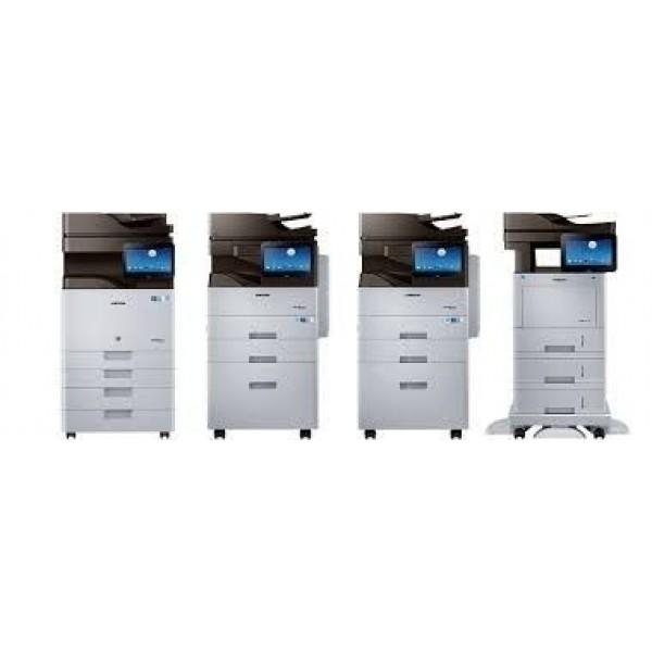Serviços de Aluguéis de impressoras em Sumaré