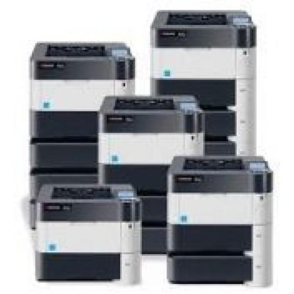 Serviços de outsourcing de impressão barato em Cajamar