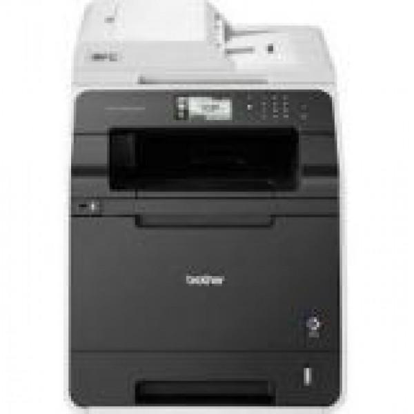 Serviços de outsourcing de impressão baratos em Itapevi