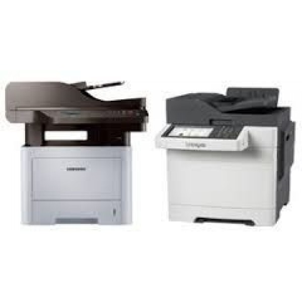 Serviços de outsourcing de impressão baratos em Sumaré