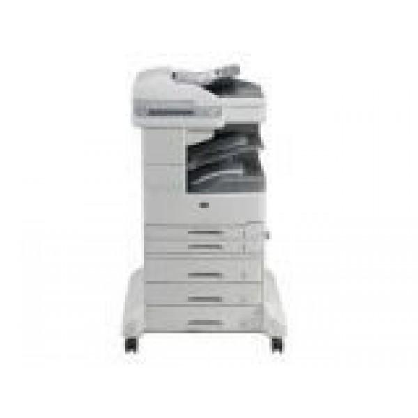 Serviços de outsourcing de impressão na Barra Funda