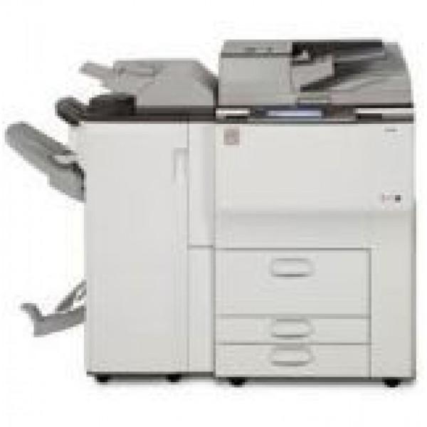 Serviços de outsourcing de impressão no Jaguaré