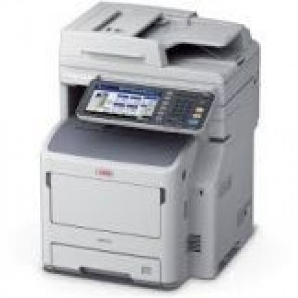 Serviços de outsourcing de impressão valores no Jaguaré