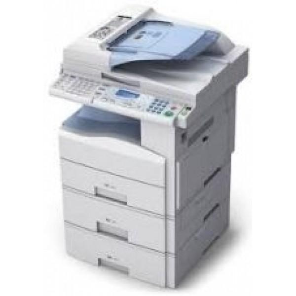 Empresa de Locações de impressoras em Mauá