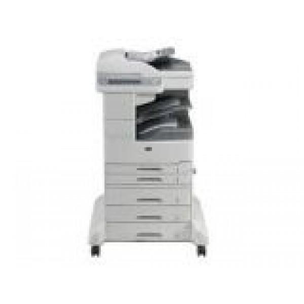 Empresa de Locações de impressoras em Santa Isabel