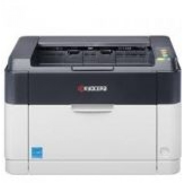 Empresa Locações de impressoras em Cachoeirinha