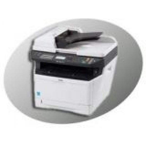 Empresa serviço Locações de impressoras em Mauá