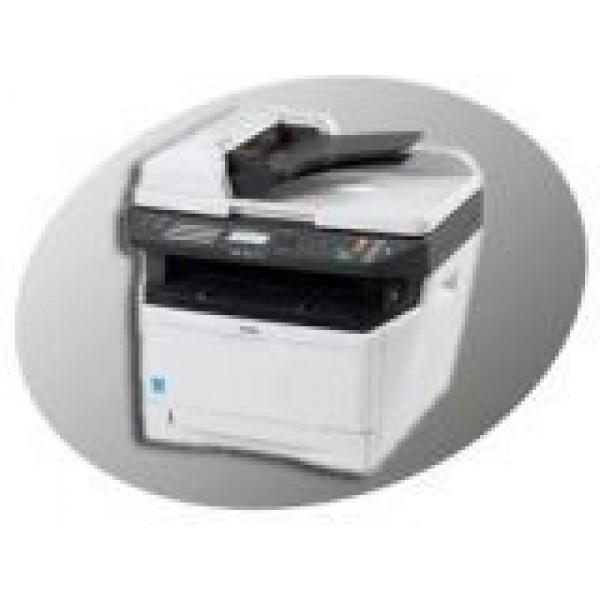 Empresas Serviços de outsourcing de impressão no Jaguaré