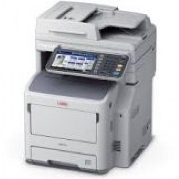 Empresas Locações de impressoras em Mauá