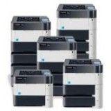 Locações de impressoras cotação na Barra Funda