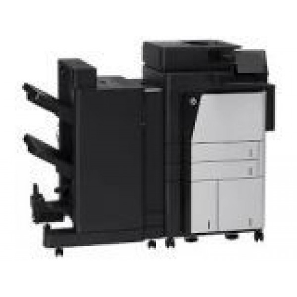 Loja de Serviços de outsourcing de impressão no Mandaqui