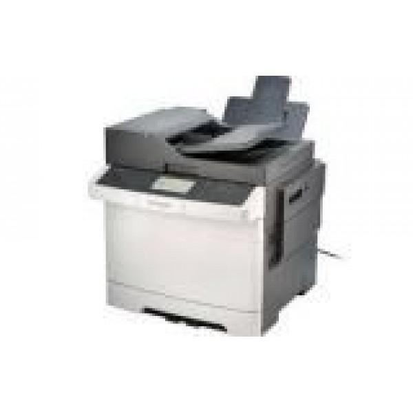 Onde contratar Serviços de outsourcing de impressão em Santa Isabel