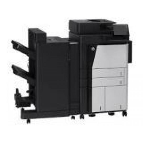 Orçamento Serviços de outsourcing de impressão no Jaguaré