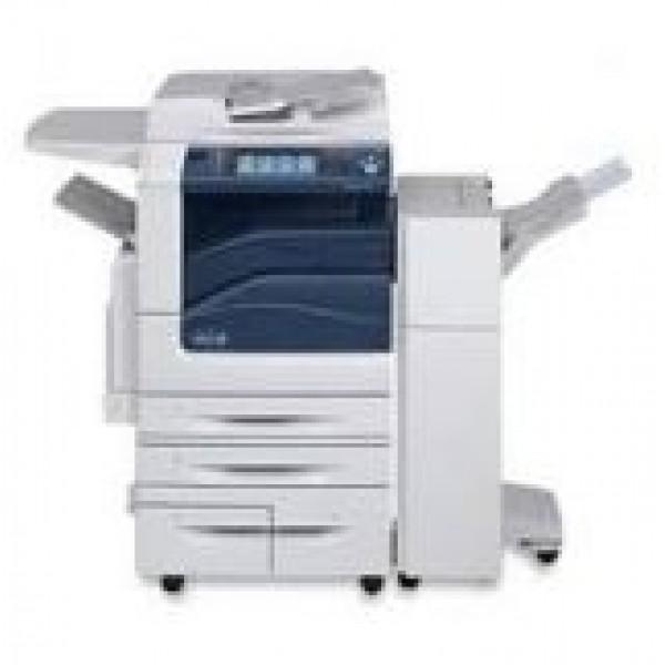 Valor de Locações de Impressoras em Embu das Artes - Impressoras para Locação