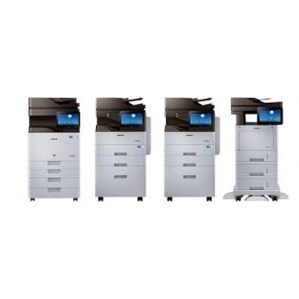 Valores Locações de Impressoras em Santana - Locação de Impressora SP
