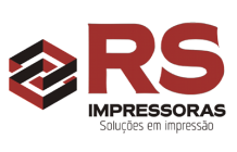 Outsourcing impressoras - RS IMPRESSORAS